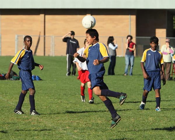 9597_McM_Boys_Soccer_v_Sea-Chr_092910