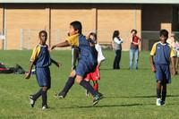 9599 McM Boys Soccer v Sea-Chr 092910