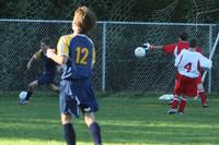 9624 McM Boys Soccer v Sea-Chr 092910