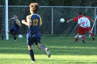 9625 McM Boys Soccer v Sea-Chr 092910