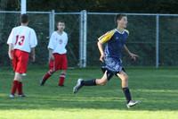 9630 McM Boys Soccer v Sea-Chr 092910