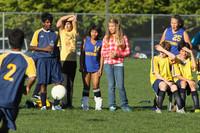 9643 McM Boys Soccer v Sea-Chr 092910