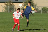 9648 McM Boys Soccer v Sea-Chr 092910