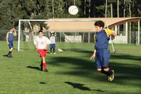 9657 McM Boys Soccer v Sea-Chr 092910