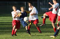 9676 McM Boys Soccer v Sea-Chr 092910