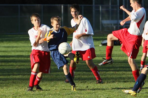 9676_McM_Boys_Soccer_v_Sea-Chr_092910