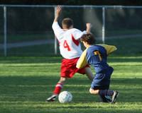 9689 McM Boys Soccer v Sea-Chr 092910