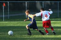9691 McM Boys Soccer v Sea-Chr 092910
