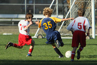 9720 McM Boys Soccer v Sea-Chr 092910