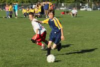 9729 McM Boys Soccer v Sea-Chr 092910