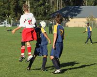 9743 McM Boys Soccer v Sea-Chr 092910