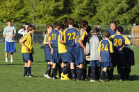 9767 McM Boys Soccer v Sea-Chr 092910