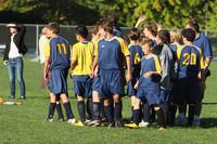 9772 McM Boys Soccer v Sea-Chr 092910
