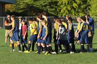 9774 McM Boys Soccer v Sea-Chr 092910