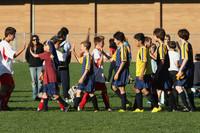9776 McM Boys Soccer v Sea-Chr 092910