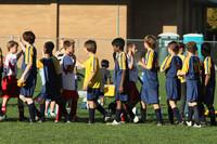 9778 McM Boys Soccer v Sea-Chr 092910