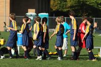 9779 McM Boys Soccer v Sea-Chr 092910