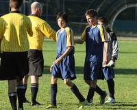 9781 McM Boys Soccer v Sea-Chr 092910