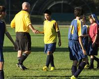 9784 McM Boys Soccer v Sea-Chr 092910