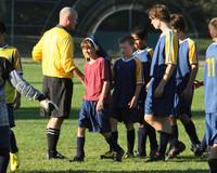 9786 McM Boys Soccer v Sea-Chr 092910