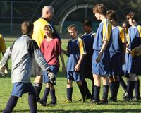 9787 McM Boys Soccer v Sea-Chr 092910
