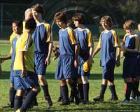 9791 McM Boys Soccer v Sea-Chr 092910