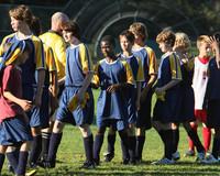 9794 McM Boys Soccer v Sea-Chr 092910