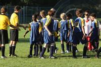 9797 McM Boys Soccer v Sea-Chr 092910