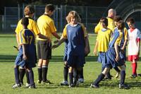 9801 McM Boys Soccer v Sea-Chr 092910