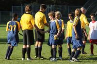 9802 McM Boys Soccer v Sea-Chr 092910