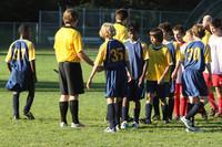 9804 McM Boys Soccer v Sea-Chr 092910