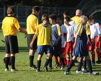 9807 McM Boys Soccer v Sea-Chr 092910