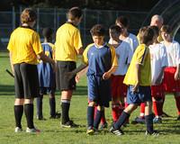 9808 McM Boys Soccer v Sea-Chr 092910