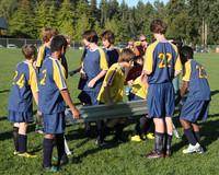 9820 McM Boys Soccer v Sea-Chr 092910