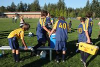 9821 McM Boys Soccer v Sea-Chr 092910