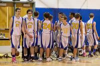 5035 McM Boys Varsity Basketball v Klahowya 112612