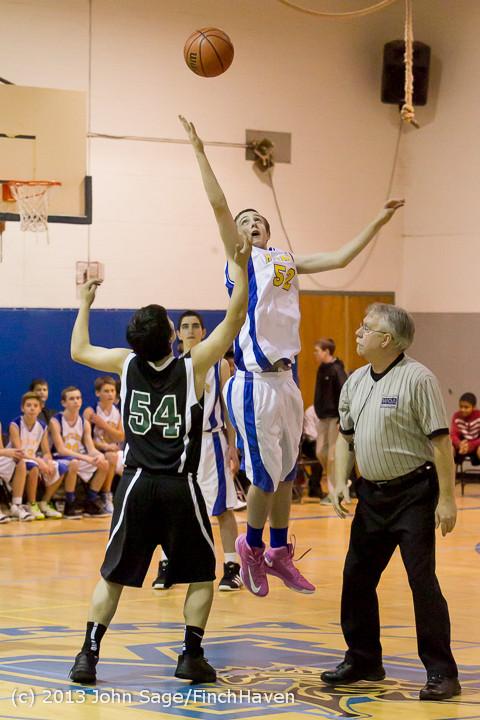 5041_McM_Boys_Varsity_Basketball_v_Klahowya_112612