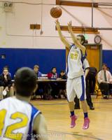 5049 McM Boys Varsity Basketball v Klahowya 112612