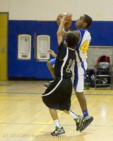 5064 McM Boys Varsity Basketball v Klahowya 112612