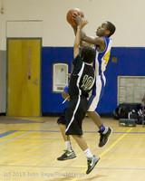 5065 McM Boys Varsity Basketball v Klahowya 112612