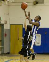 5066 McM Boys Varsity Basketball v Klahowya 112612