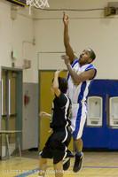 5067 McM Boys Varsity Basketball v Klahowya 112612