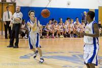 5077 McM Boys Varsity Basketball v Klahowya 112612