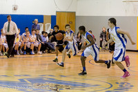 5090 McM Boys Varsity Basketball v Klahowya 112612