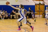 5095 McM Boys Varsity Basketball v Klahowya 112612