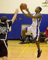 5114 McM Boys Varsity Basketball v Klahowya 112612