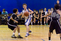 5131 McM Boys Varsity Basketball v Klahowya 112612