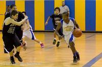 5148 McM Boys Varsity Basketball v Klahowya 112612