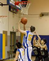 5188 McM Boys Varsity Basketball v Klahowya 112612