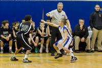 5202 McM Boys Varsity Basketball v Klahowya 112612